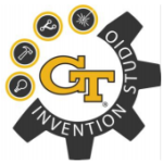 Georgia Tech Invention Studio